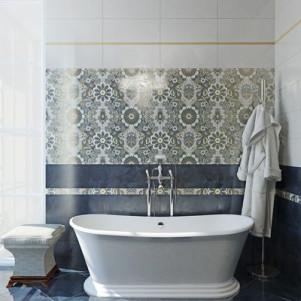 Плитка для ванной Gracia Ceramica Erantis