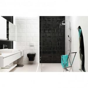 Плитка для ванной Paradyz Maloli