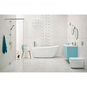 Плитка для ванной Paradyz Nirrad
