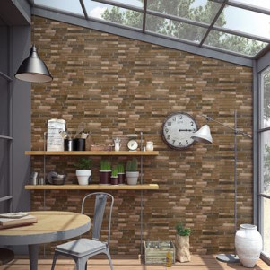 Плитка для стен Gracia Ceramica Portland
