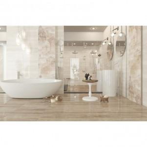 Плитка для ванной Golden Tile Savoy Coliseum