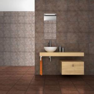 Плитка для ванной Gracia Ceramica Soul