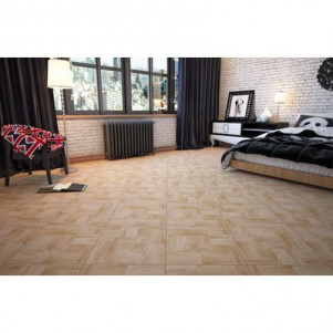 Плитка для пола Gracia Ceramica Windsor
