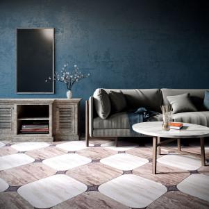 Плитка для пола Gracia Ceramica Wood