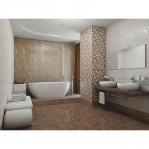 Плитка для ванной Kerlife Classico Amani