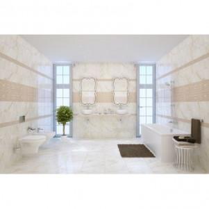 Плитка для ванной Cersanit Harmony