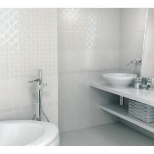 Плитка для ванной Kerama Marazzi Каприз