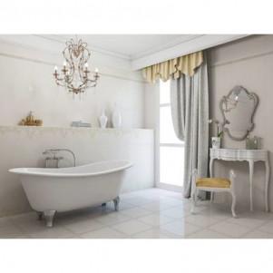 Плитка для ванной Kerlife Aurelia