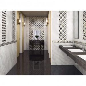 Плитка для ванной Kerama Marazzi Майори
