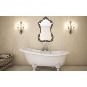 Плитка для ванной Gracia ceramica Palladio