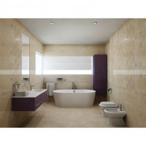 Плитка для ванной Kerlife Pietra