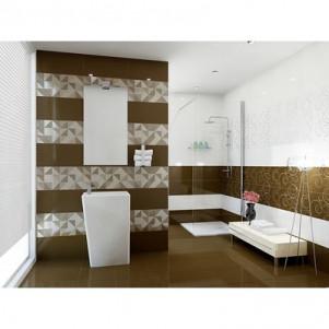 Плитка для ванной Kerlife Stella