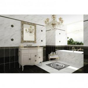 Плитка для ванной Cersanit Versa