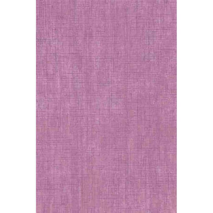 Плитка настенная CERSANIT Vilena фиолетовая 25x35 TCM221D