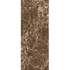 Плитка настенная KERLIFE Marmo Marron 505х201