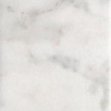 Керамогранит KERAMA MARAZZI Сансеверо 99х99 белый 1267S