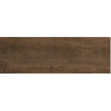 Керамогранит GRASARO Italian Wood Wenge GT-253/gr 60x20