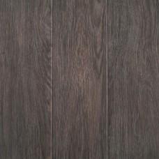 Керамогранит Gracia Ceramica Aragon dark PG 03 450x450
