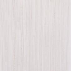 Плитка напольная Gracia Ceramica Vivien beige pg 01 450х450