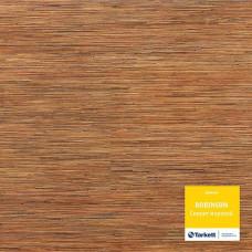 Ламинат Tarkett Robinson Premium 833 Спирит морской