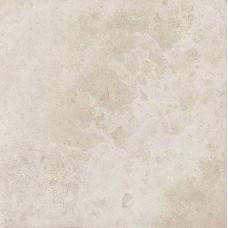 Керамогранит COLISEUMGRES Сиена белый 300х300