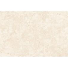 Плитка настенная CERSANIT Novella 200x300 белый C-NOK011R