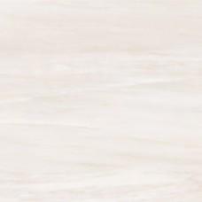 Керамогранит CERSANIT Atria 420x420 бежевый AN4R012