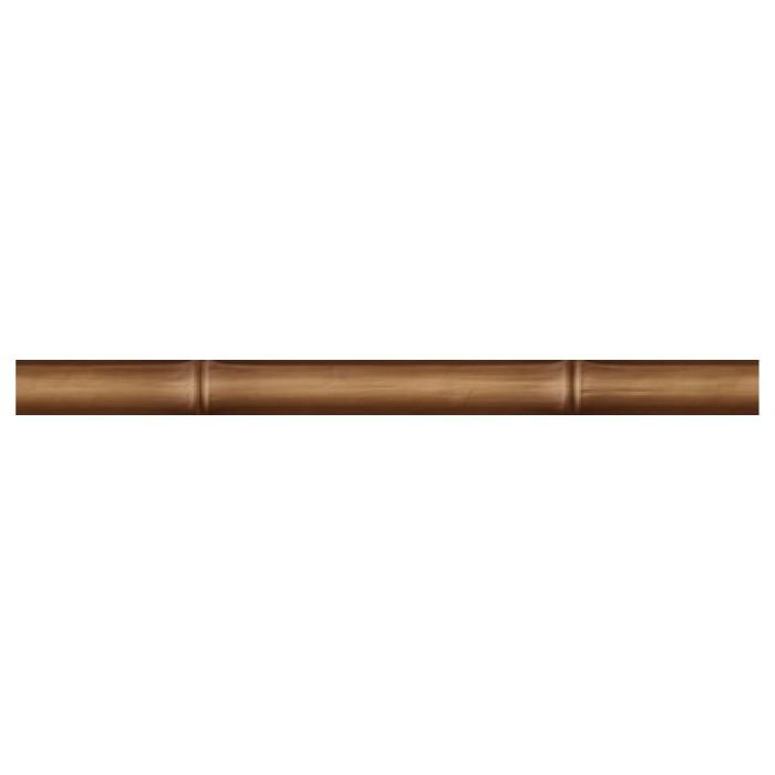 Бордюр GOLDEN TILE Bamboo 400х30 Н77301
