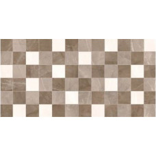 Плитка настенная KERLIFE Classico Amani Mosaico 630х315