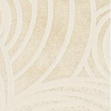 Декор COLISEUMGRES Пьемонте Камелия белый 72х72