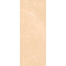Плитка настенная KERLIFE Eterna Beige 505х201