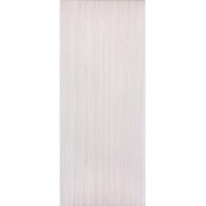 Плитка настенная Gracia Ceramica Vivien beige wall 02 600х250