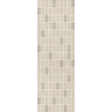 Декор KERAMA MARAZZI Низида мозаичный беж 250х750 MM12101