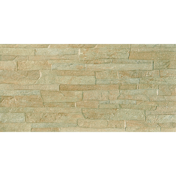 Керамогранит Gracia Ceramica Bastion beige PG 01 400х200