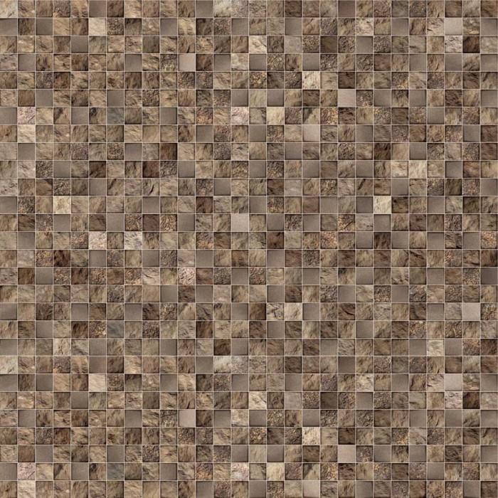 Керамогранит CERSANIT Royal Garden 420x420 коричневый RG4R112