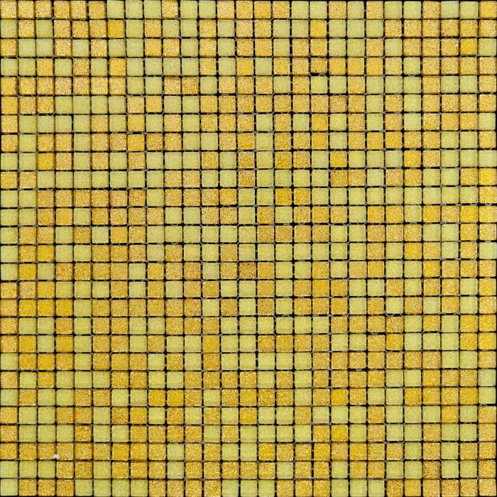 Мозаика стеклянная LGDHK (BLGDH) 003