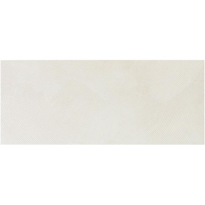 Настенная плитка GRACIA CERAMICA Erantis light wall 01 600х250