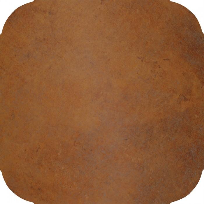 Керамогранит Gracia Ceramica Cotto dark PG 01 450х450