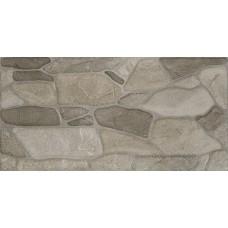 Керамогранит Gracia Ceramica Lancelot grey PG 01 400х200