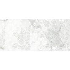 Декор CERSANIT Capella 440x200 CP2G051