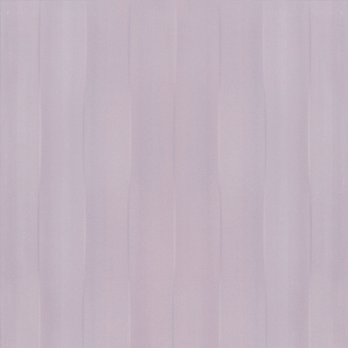 Плитка напольная GRACIA CERAMICA Aquarelle lilac PG 01 450х450