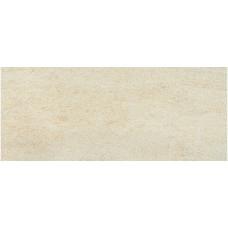 Плитка настенная GRACIA CERAMICA Celesta beige wall 01 600х250