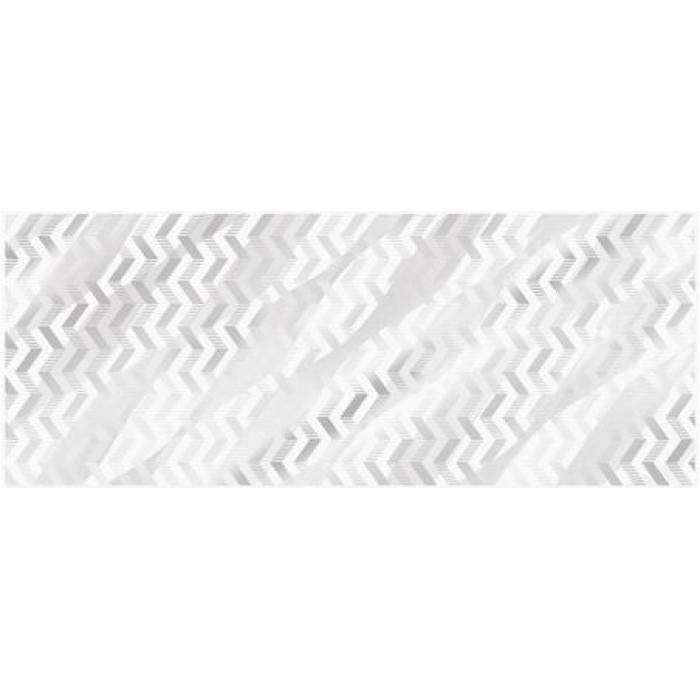 Декор KERLIFE Splendida Lux Bianco 505х201