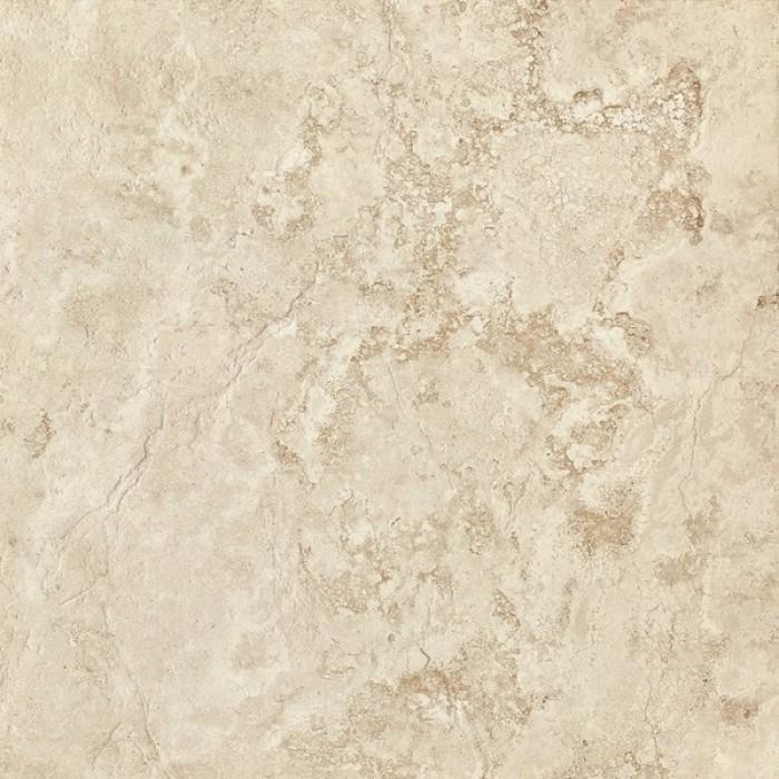 Керамогранит KERRANOVA Shakespeare 60x60 светло-серый матовый 2c4001/gr