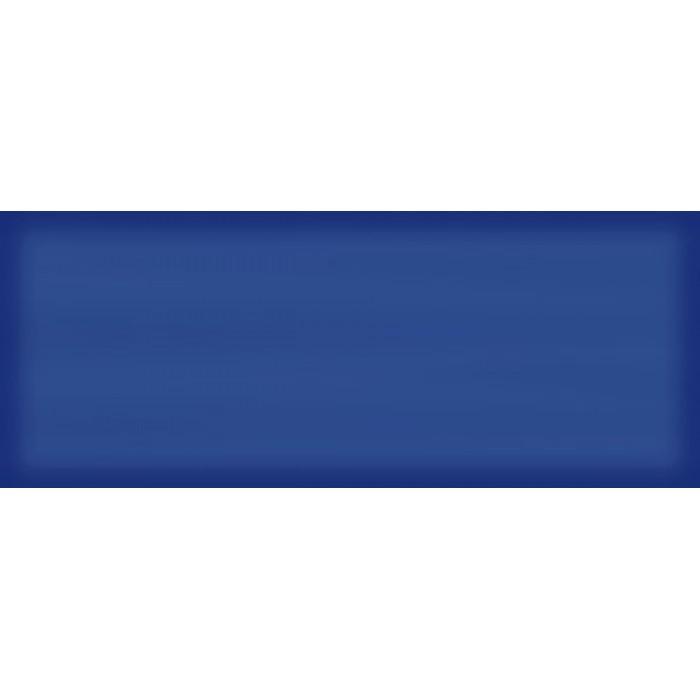 Плитка настенная KERLIFE Elissa Blue 505х201