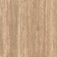 Плитка напольная GRACIA CERAMICA Itaka grey PG 03 450х450