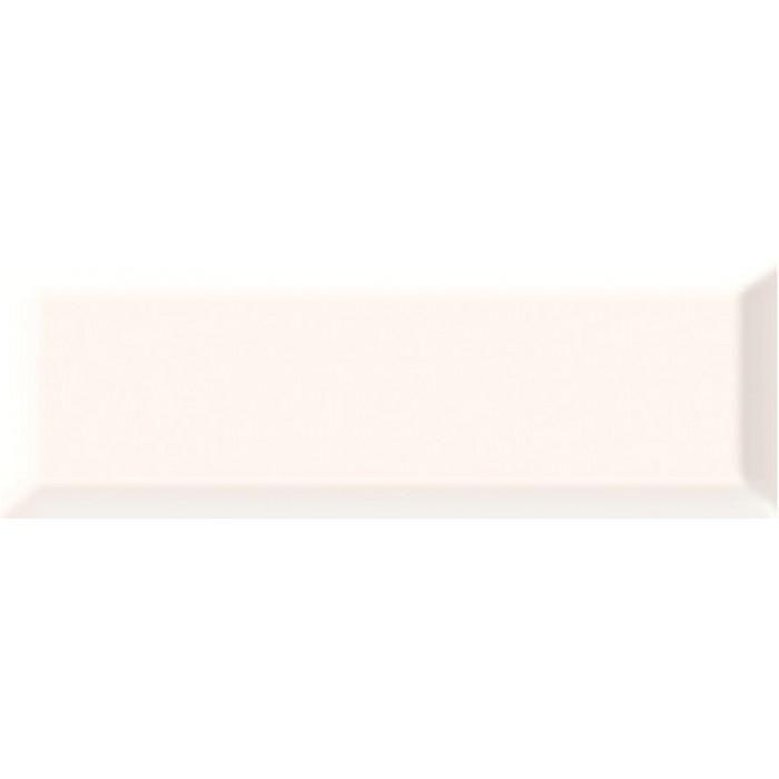 Настенная плитка Gracia Ceramica Metro white wall 01 100х300