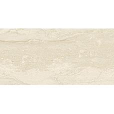 Плитка настенная KERLIFE Classico Orosei Beige 630х315