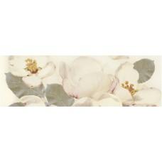 Декор PARADYZ Chiara 600x200 декор beige kwait A