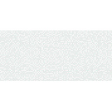 Плитка настенная CERSANIT Black&White 440x200 BWG051R